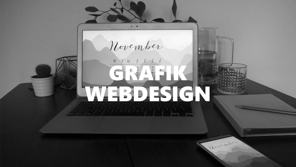 Grafik & Webdesign