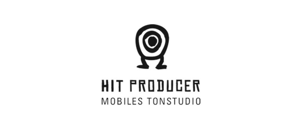 Hit Producer Basel Jiggo267