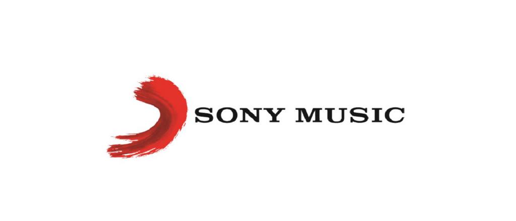 Sony Music Switzerland Playlist