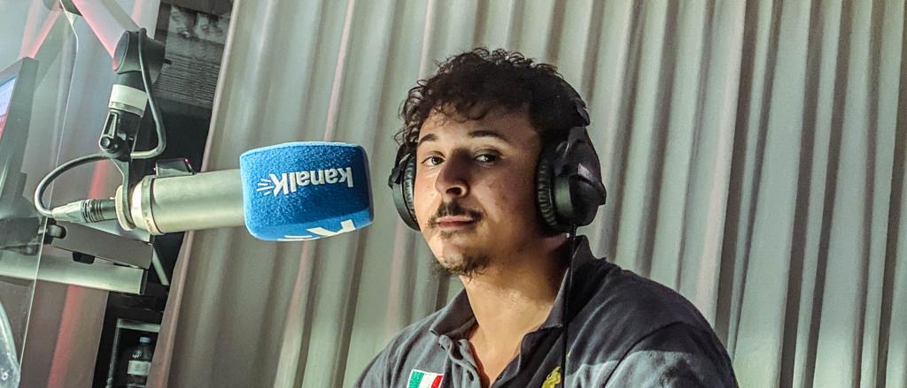 Radio Kanal K Jiggo267