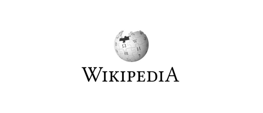 Wikipedia Jiggo267